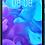 Thumbnail: Huawei Y5 (2019) / 32GB