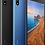 Thumbnail: Xiaomi Redmi 7a / 32GB