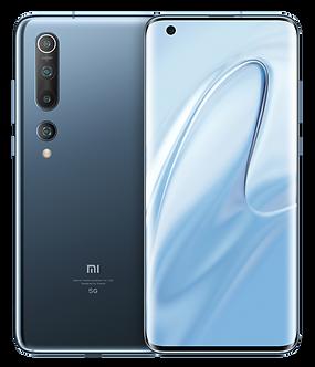 Xiaomi Mi 10 / 128GB