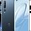 Thumbnail: Xiaomi Mi 10 / 128GB