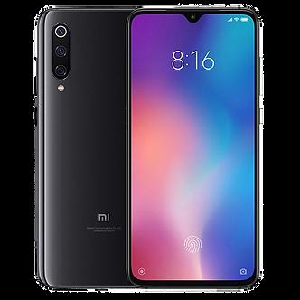 Xiaomi Mi 9 SE / 128GB
