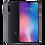 Thumbnail: Xiaomi Mi 9 SE / 128GB