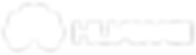 logo-huawei-blanco-png-3.png
