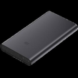 Mi Power Bank 2 Xiaomi 10.000 mah