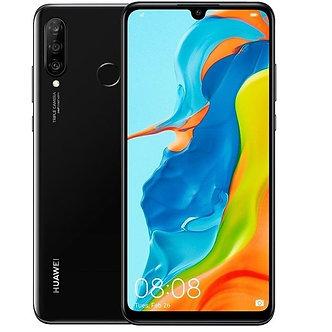 Huawei P30 lite / 128GB