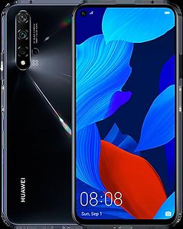 Huawei Nova 5T / 128GB