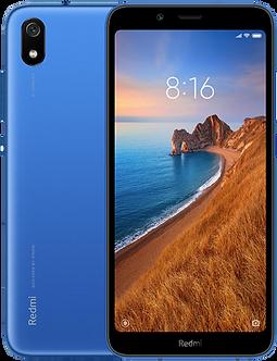 Xiaomi Redmi 7a / 32GB