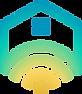 Smart Home Heratech