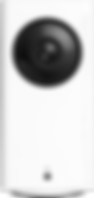 wyze-cam-pan-product-front.png