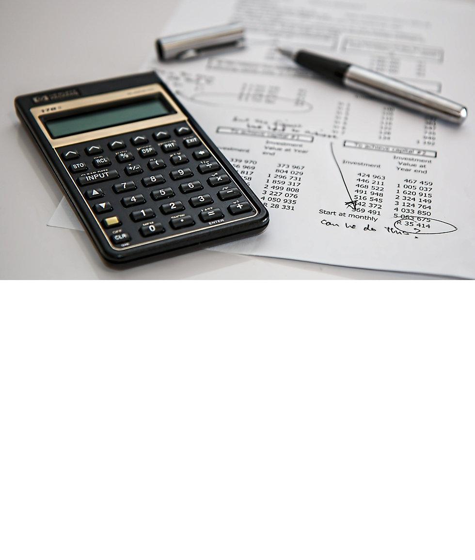 calculator-extended.jpg