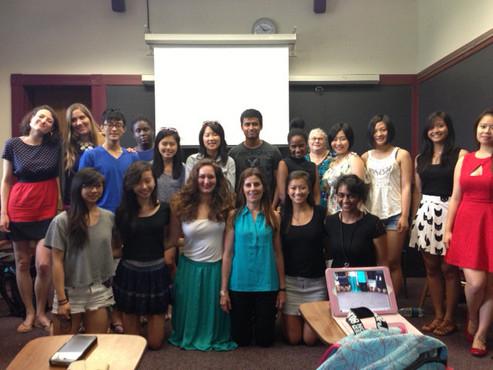 Harvard2013-2.JPG