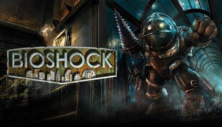 Systrm-Shock-2.jpg