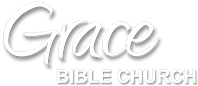 Grace Bible Church Bellevue, NE Omaha