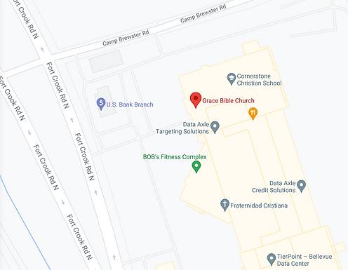 Screenshot_2021-06-01 Google Maps.png