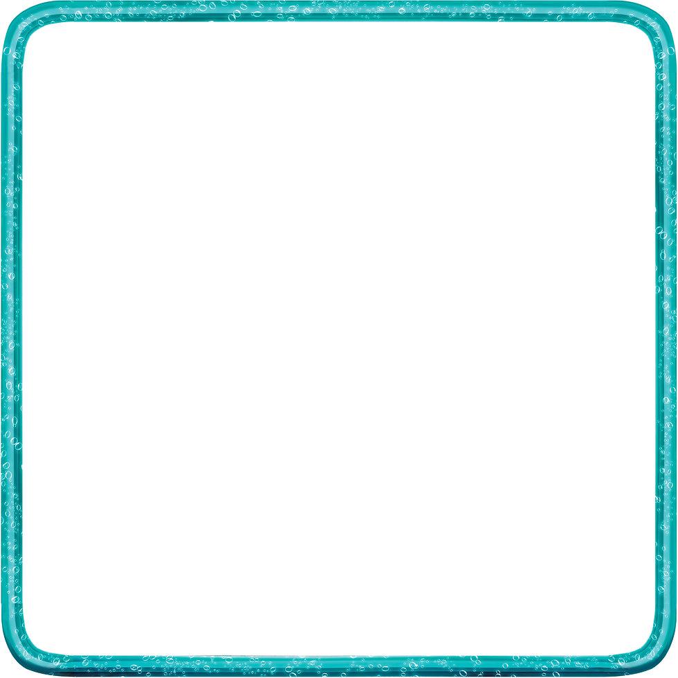 FrameBorder.jpg