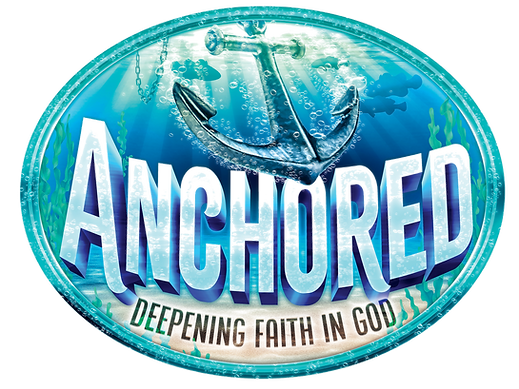 Anchored_Logo_edited.png