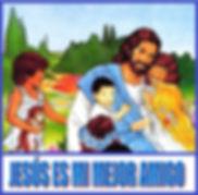 jesus-with-children-fp-s.jpg