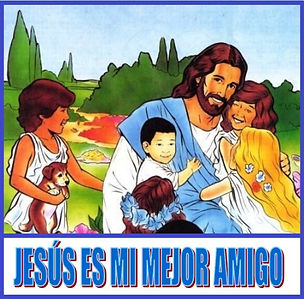 jesus-with-children-fp-s.jpg