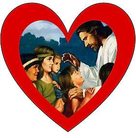 Fig-2-Jesús-y-niños-corazón.jpg
