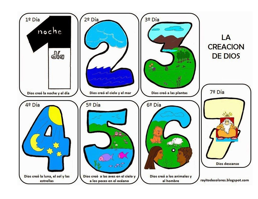 Tema 2 (6de7).jpeg
