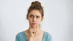 Lo que necesitas saber cuando no estás bien con tu pareja
