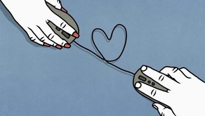 ¿Qué es la infidelidad emocional?