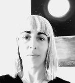 Luna%2520testimonio_edited_edited.jpg