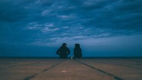 Cómo hablar de lo que te molesta con tu pareja