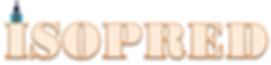 Logo orang2.png