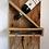 Thumbnail: Wine Bottle Holster