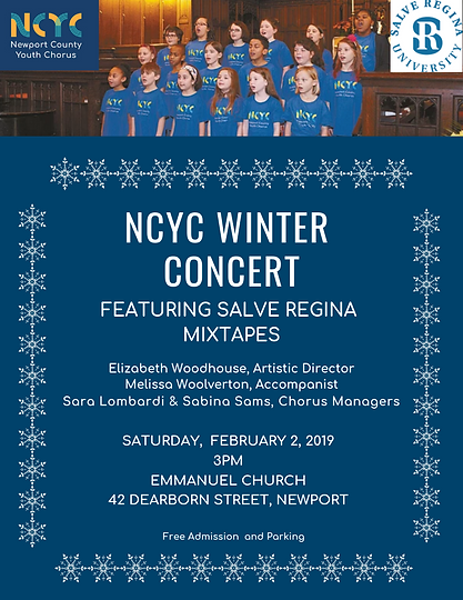 2019 NCYC Winter Flyer.png