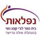 niflaot_logo_small (2).jpg