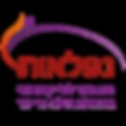 niflaot_logo_transparency.png