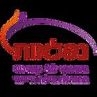niflaot_logo_transparency (1).png