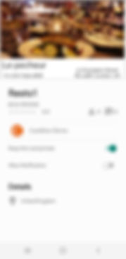 Screenshot_20190919-164311_Cardition.jpg