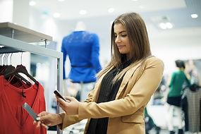 mobile-browsing-retail-sales.jpg
