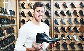 ShoeShop.jpg