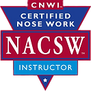 cnwi%20instructor_edited.png