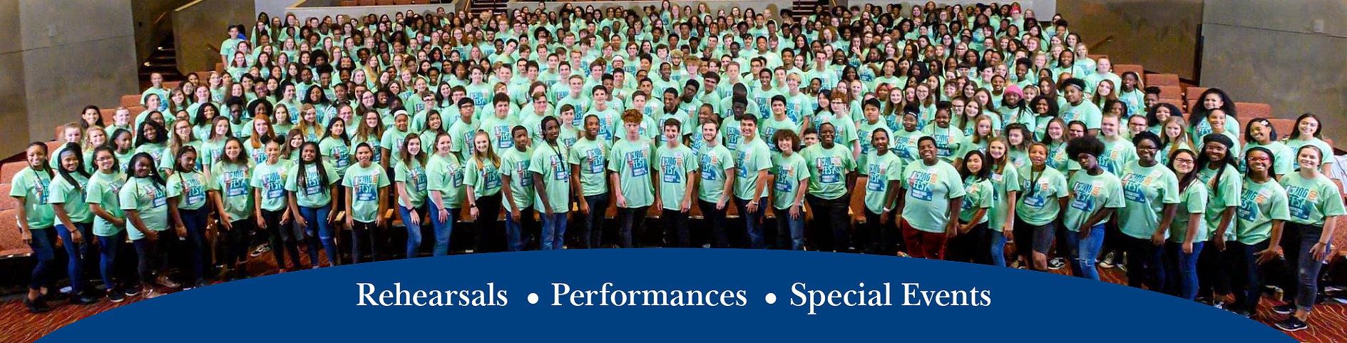 performances hero new.jpg