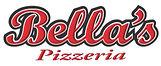 Bellas Pizzeria logo.jpg