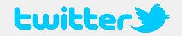 twitter feed default.jpg
