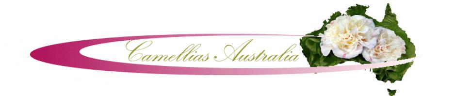 Australian Camellia  Society