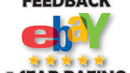 Feedback Profile