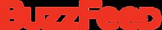 BuzzFeed_logo_Buzz_Feed.png