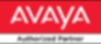 Avaya Authorized Partner