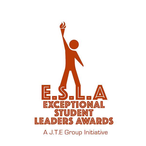 ESLA AWARDS J T E.jpg