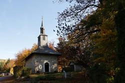 St Paul en Chablais