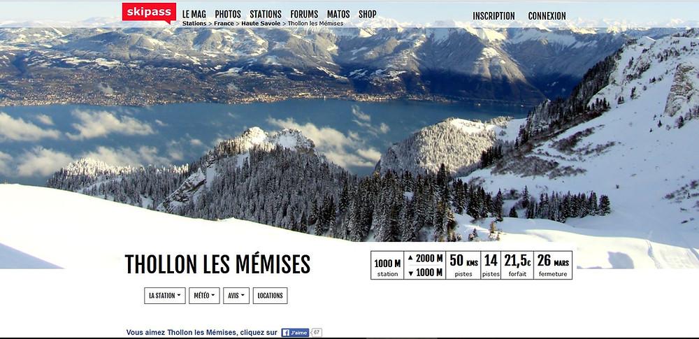 http://www.skipass.com/stations/thollon-les-memises.html
