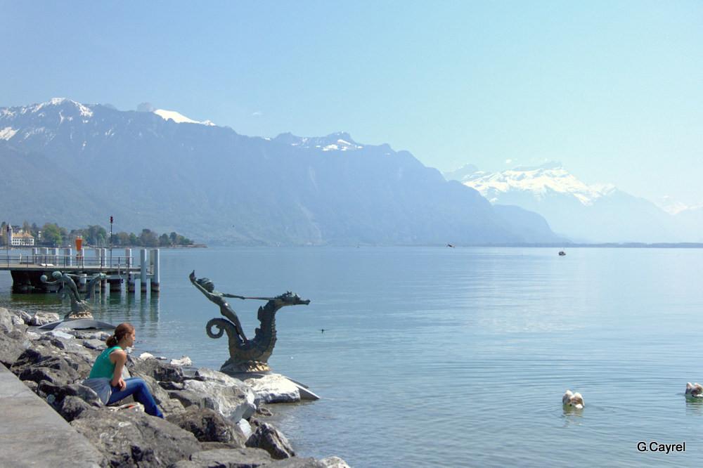 Suisse_VEVEY_Léman.CR2_DxO-011.jpg