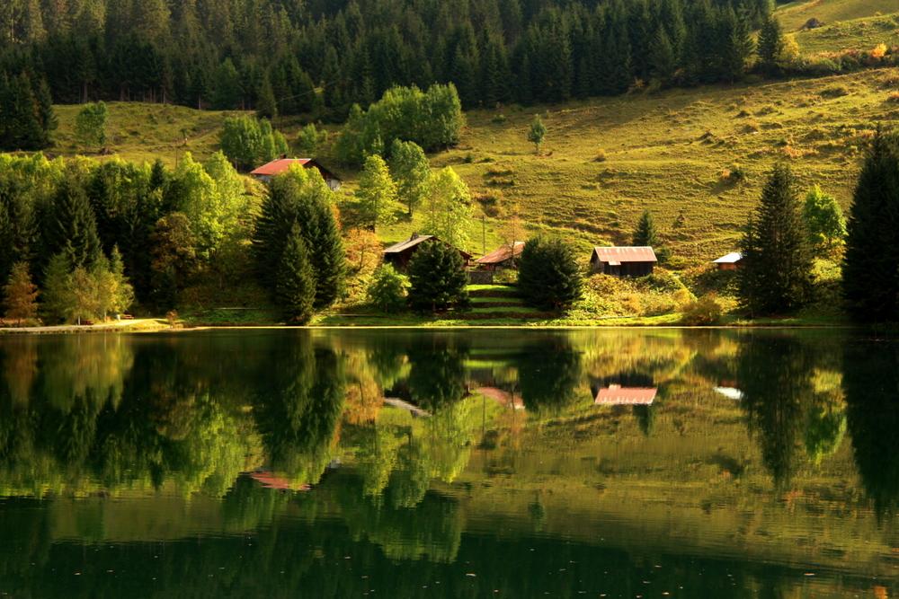 Abondance -lac des Plagnes-011.JPG
